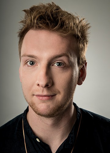 Image result for joe lycett